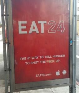 eat24 yelp