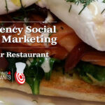Emergency Facebook Marketing for your Restaurant