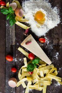 Marketing4Restaurants Recipes – Your Podcast Starter Kit for Restaurant Marketing2