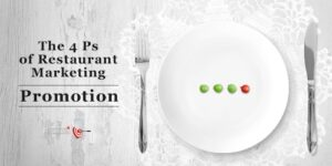 Restaurant Promotion