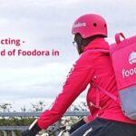 Foodora Sham Contract
