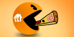 Takeaway.com acquisition of Just Eat talks