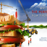 Episode 127 Writing the Perfect Menu 1024x512