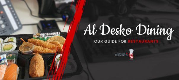Podcast_131-Al_Desko_Dining-TwitterandWeb1024x512