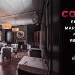 Covid 19: Survival Guide For Your Restaurant