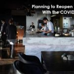 Planning To Reopen Your Restaurant With The Covid 19 New Normal